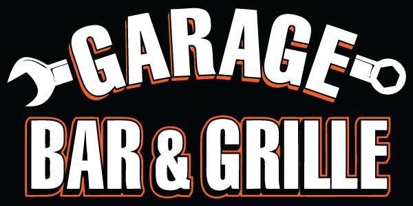 Garage Bar & Grille